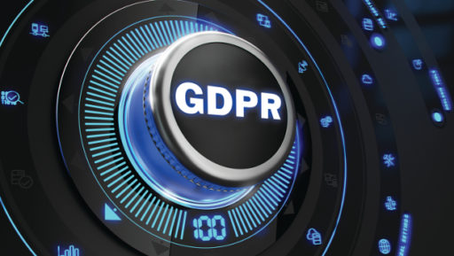 French data protection watchdog fines Google $57M for GDPR violations