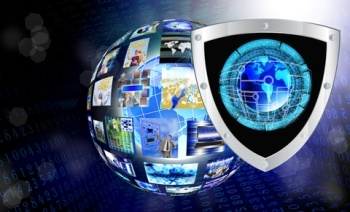 NISTIR 8228: Considerations for Managing Internet of Things (IoT) Cybersecurity and Privacy Risks