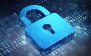 Microsoft October 2019 Security Updates