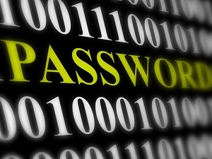 Password Checkup helps protect accounts from data breaches