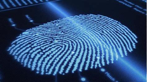 Samsung Galaxy device fingerprint sensor security flaw