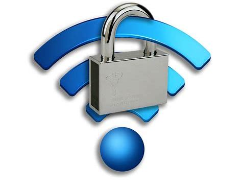 DragonBlood WPA3 vulnerabilities