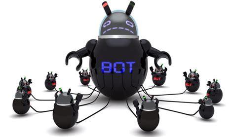 Xwo botnet scans