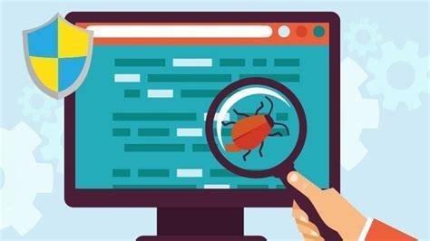 Jenkins plugin vulnerabilities
