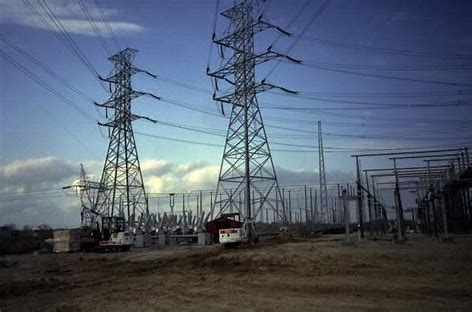Xenotime hackers target electric utilities