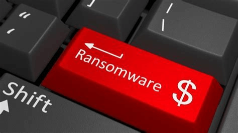 Travelex hit with major ransomware attack