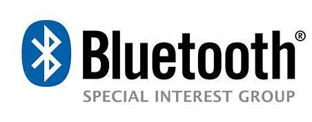 Bluetooth BR/EDR supported devices vulnerable