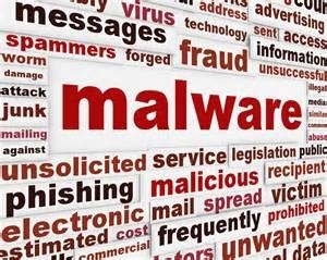 Emotet malware campaign warning