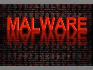 FakeUpdates malware campaign