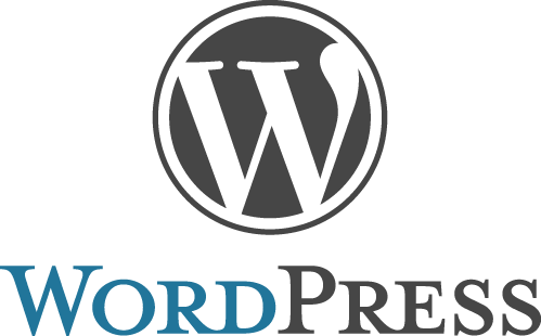 WordPress 5.2.4 security update