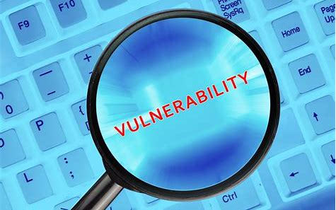 vBulletin patches Critical vulnerability