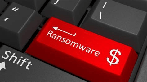 Ransomware attack impacts pipeline operations