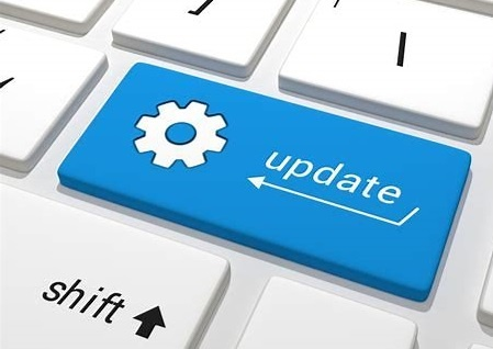 SAP October 2020 Security Patch Day includes fix for Critical OS Command Injection vulnerability